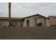 1695 Willow Ave 4 Month Minimum Lake Havasu City AZ, 86403