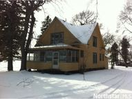 9173 County Road 8 Nw Maple Lake MN, 55358