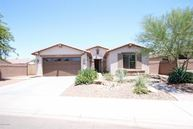 590 W Powell Way Chandler AZ, 85248