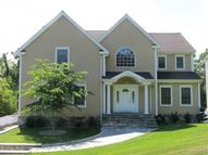 139 Wolfpit Avenue Norwalk CT, 06851