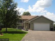 244 Sw 8th Street Forest Lake MN, 55025