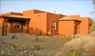 652 W Placita Quieta Green Valley AZ, 85622