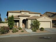 43607 N 44th Lane New River AZ, 85087