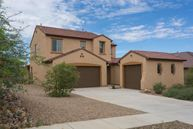 600 S Desert Haven Road Vail AZ, 85641