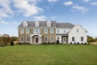 3 Springhouse Ct Lebanon NJ, 08833