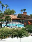 5051 N Sabino Canyon Road 1146 Tucson AZ, 85750