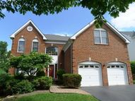 26 Watchung Drive Basking Ridge NJ, 07920