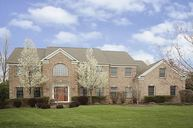 14 Blue Bird Ct Randolph NJ, 07869