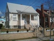 70 Merselis Ave Clifton NJ, 07011