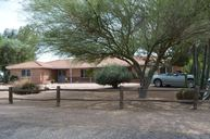 18923 E Via De Arboles Queen Creek AZ, 85142