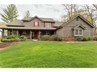 682 Shadowridge Drive Wildwood MO, 63011