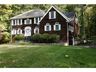 102 Long Ridge Road Danbury CT, 06810