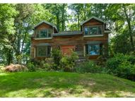 153 40 Acre Mountain Road Danbury CT, 06811