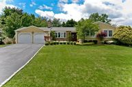 55 Peach Tree Ct Hawthorne NJ, 07506