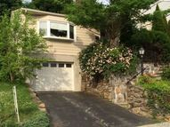 15 Palmer Avenue Croton On Hudson NY, 10520