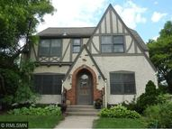 4358 Coolidge Avenue Saint Louis Park MN, 55424