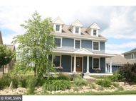 316 Periwinkle Place Bayport MN, 55003