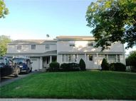 22 Windmill Rd Enfield CT, 06082