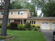 546 Dutch Neck Road East Windsor NJ, 08520