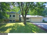 1738 Hickory Hill Drive Eagan MN, 55122