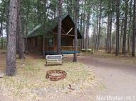 85900 Kettle River Pines Lane Willow River MN, 55795