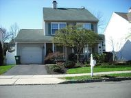 45 Magellan Way Franklin Park NJ, 08823