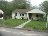 40 Craig Lane Trumbull CT, 06611