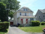 22 Magnolia Avenue Norwalk CT, 06850