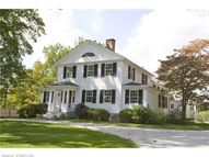 118 Sill Lane Old Lyme CT, 06371