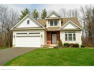 112 Brook Ln 112 Windsor CT, 06095