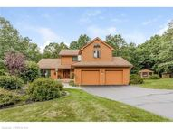 18 Clifford Ave Tolland CT, 06084