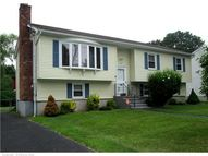 24 Falmouth St Milford CT, 06460