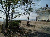 126 Shorefront Aka 0 Smith Ave 0 Milford CT, 06460