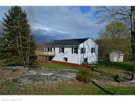 351 Harland Rd Norwich CT, 06360