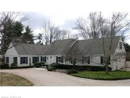 6 Academy Ln Old Lyme CT, 06371