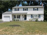 52 Briarwood Ln East Hartford CT, 06118