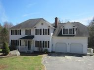 424 Cardinal Circle Torrington CT, 06790