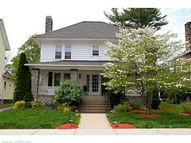 41 Holbrook St Ansonia CT, 06401