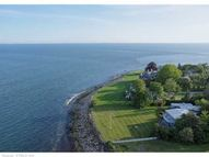 39 Great Wight Way Niantic CT, 06357