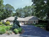 10 Holly Lane Shelton CT, 06484