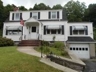 156 Hodge Avenue Ansonia CT, 06401