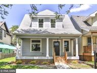745 Jessamine Avenue E Saint Paul MN, 55106