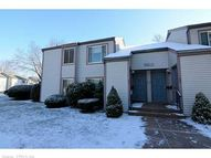 84 Candlewood Dr 84 South Windsor CT, 06074