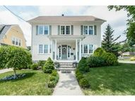 6 Marne Avenue Fairfield CT, 06825