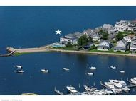 61 Island View Ave Branford CT, 06405