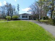 54 Old Boston Post Road Danbury CT, 06810