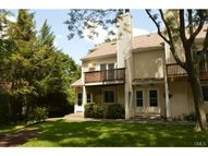 36 East Pembroke Road 36-2 Danbury CT, 06811