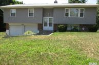 155 Reservoir Ave Northport NY, 11768