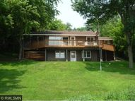 12818 Ashview Road South Haven MN, 55382