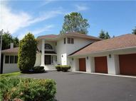47 Twin Lakes Drive Waterford CT, 06385